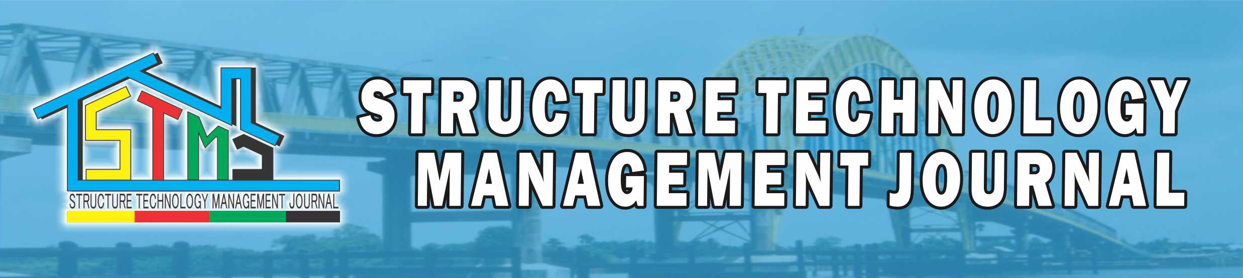 Structure Technology Management Journal